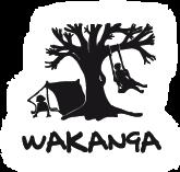 Wakanga : colonies et camps de vacances