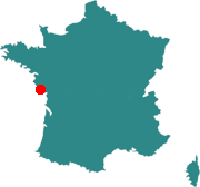 carte-transparent-talmont.png